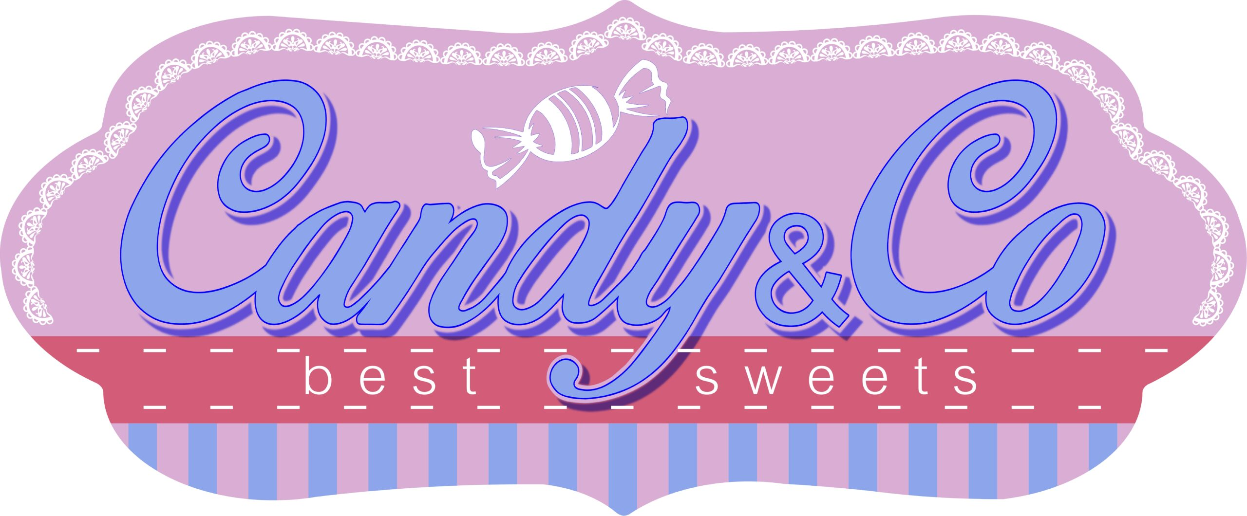 Candy & Co