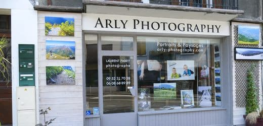Arly Photography